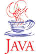 Java EE / J2EE software development - Edinburgh, Scotland