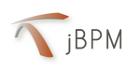 jBPM (JBoss) Business Process Management / Modeling (BPM) software development - Edinburgh, Scotland